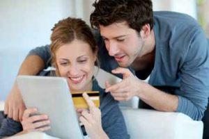 Pourquoi acheter sur le web plutôt qu'en officine